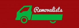 Removalists Galiwinku - Furniture Removals