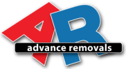 Removalists Galiwinku - Advance Removals